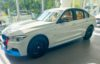 This Dealer-Level BMW 3-Series Custom Body Kit Costs Rs. 5 Lakh-5