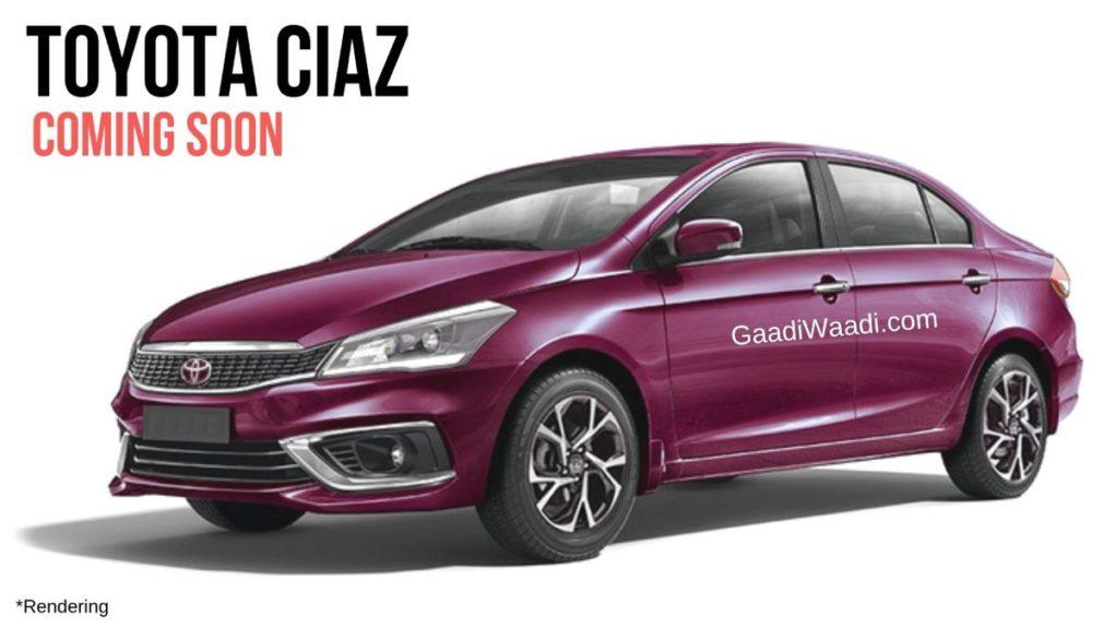 Toyota-Ciaz-rendering