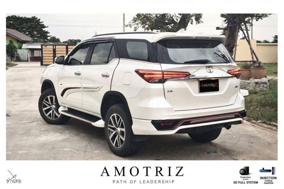 Toyota-Fortuner-with-Amotriz-body-kit-3