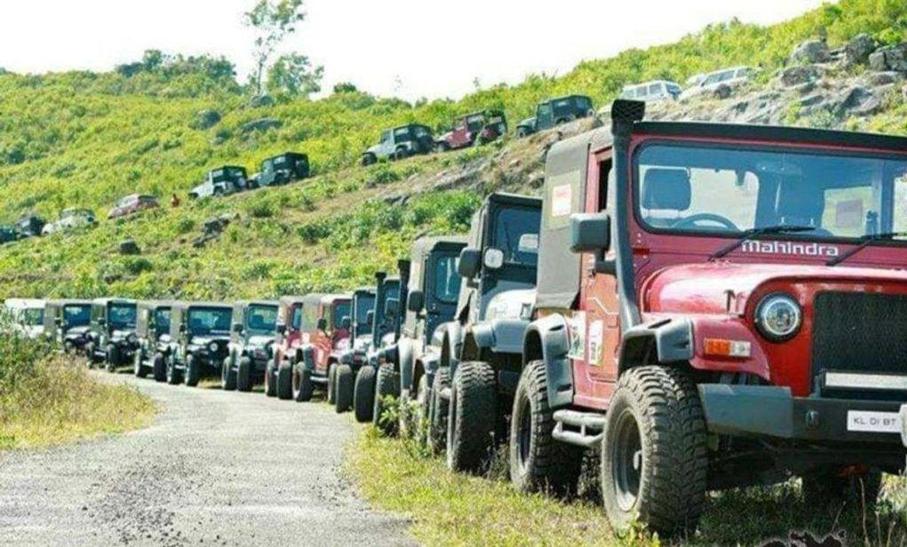 Trivandrum-Jeepers-Club-ready-to-offer-70-vehicles-for-military