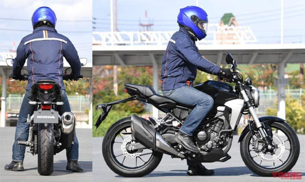 Updated-Honda-CB-300R-revealed-in-Japan-3