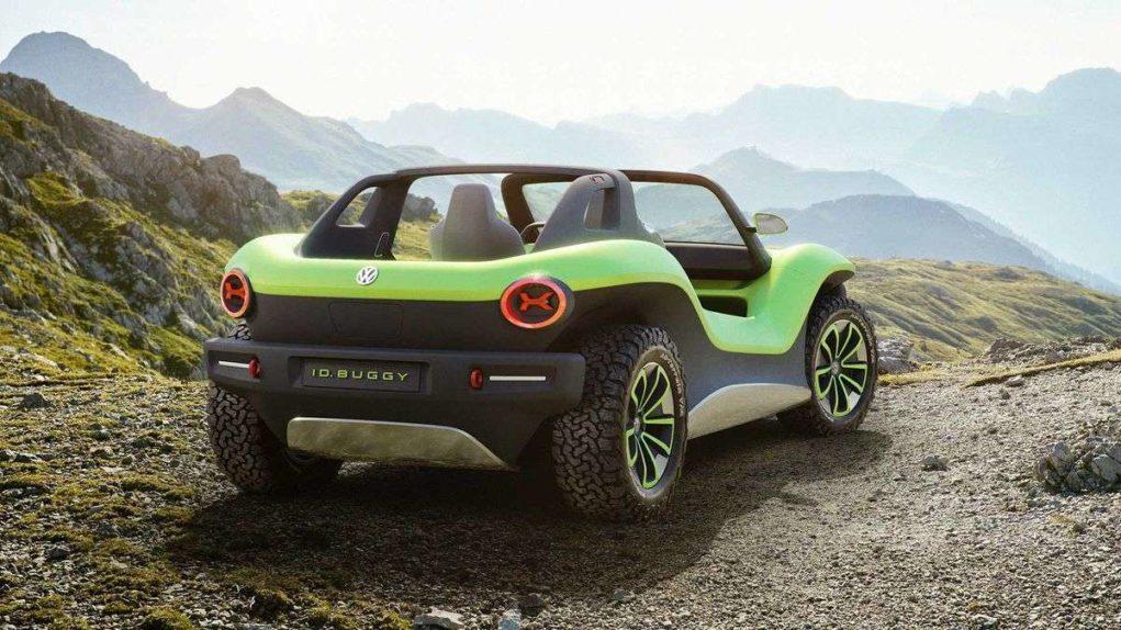 Volkswagen-I.D-Buggy-Concept-Revealed-3