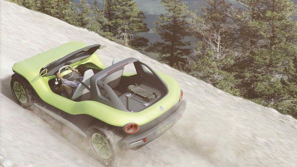 Volkswagen-I.D-Buggy-Concept-Revealed-4