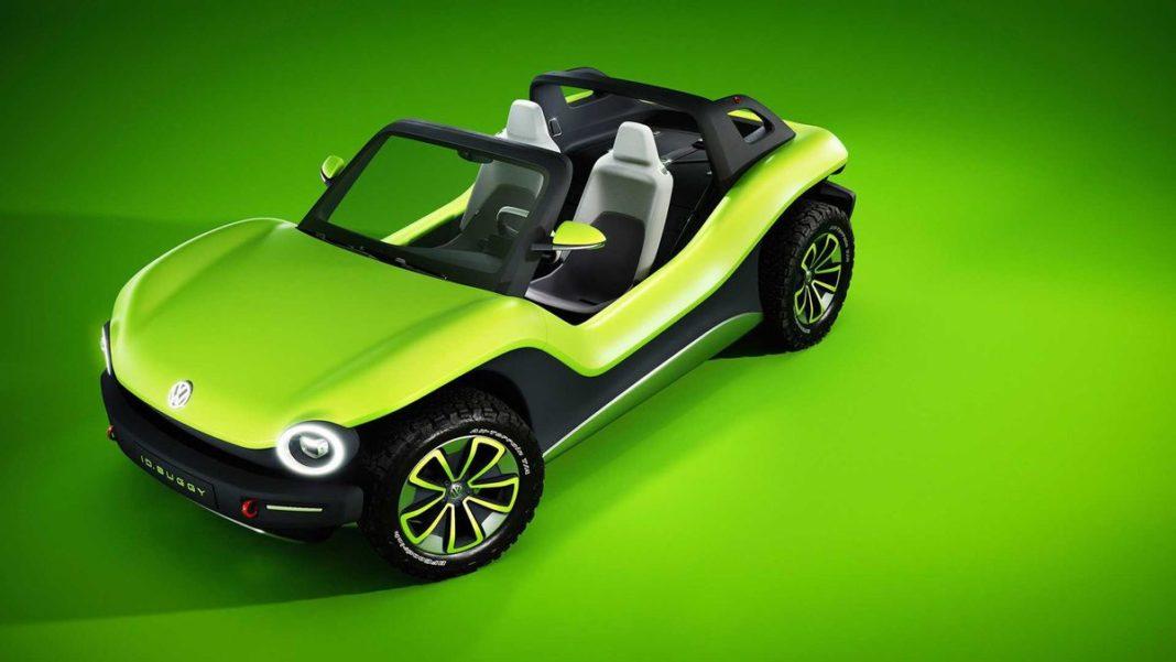 Volkswagen-I.D-Buggy-Concept-Revealed-7