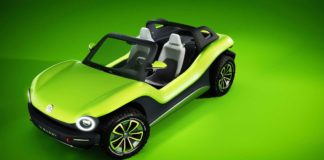 Volkswagen-I.D-Buggy-Concept-Revealed-7