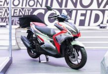 Yamaha-Aerox-155-at-BIMS-2019-1
