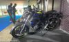Yamaha MT-15 Launched In India 1