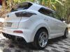 customised hyundai creta 6