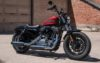 harley Street Glide Special forty eight special-2