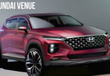 hyundai venue suv india launch, price, specs