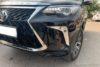 new toyota fortuner with lexus kit gaadiwaadi-11