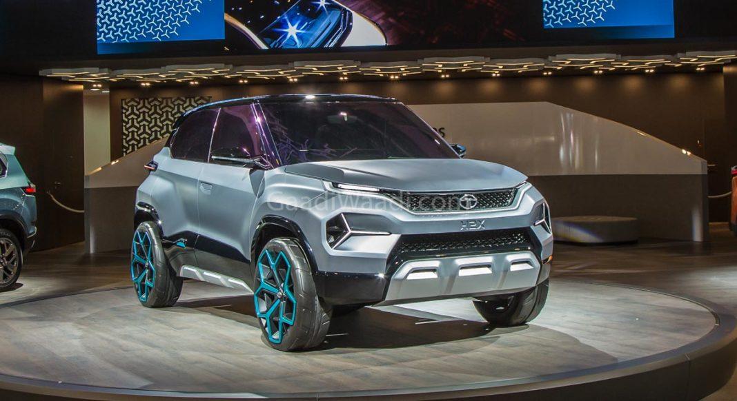 tata showcases 5 cars at geneva motor show-1-3