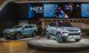 tata showcases 5 cars at geneva motor show-1-5