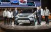 tata showcases 5 cars at geneva motor show-1-6
