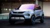 tata showcases 5 cars at geneva motor show-1-8