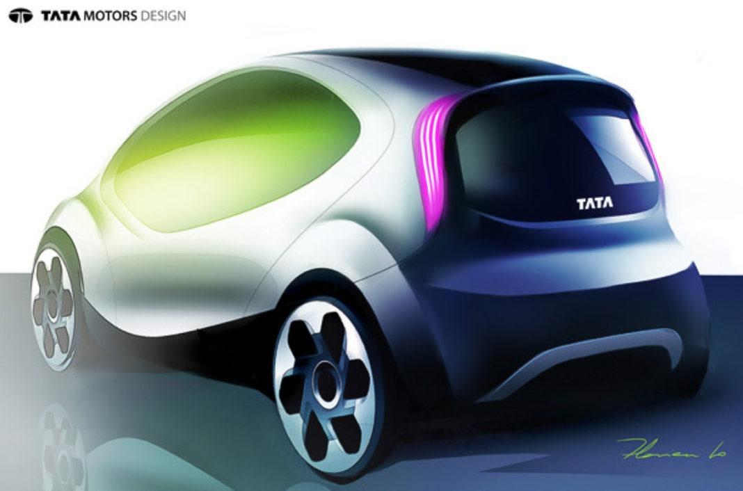 tata small car-1