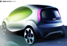 tata small car-1