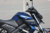 yamaha mt15 india launch pics-10