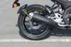 yamaha mt15 india launch pics-11