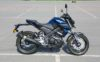 yamaha mt15 india launch pics-12