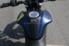 yamaha mt15 india launch pics-19