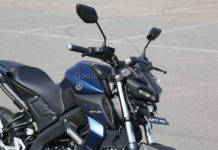 yamaha mt15 india launch pics-26