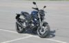 yamaha mt15 india launch pics-27