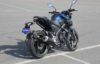 yamaha mt15 india launch pics-28