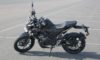 yamaha mt15 india launch pics-33