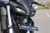 yamaha mt15 india launch pics-7