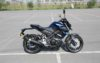 yamaha mt15 india launch pics-9
