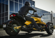 2018-can-am-spyder-f3