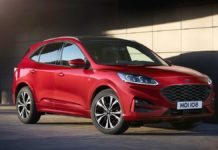 2020-Ford-Escape-Revealed-1
