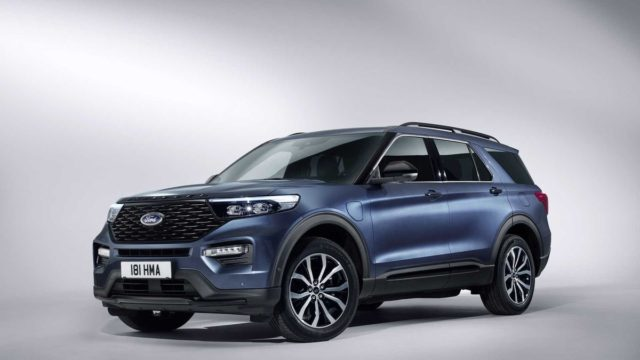 2020-Ford-Explorer-PHEV-revealed-2