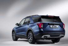 2020-Ford-Explorer-PHEV-revealed-3