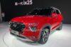 2020 Hyundai Creta India
