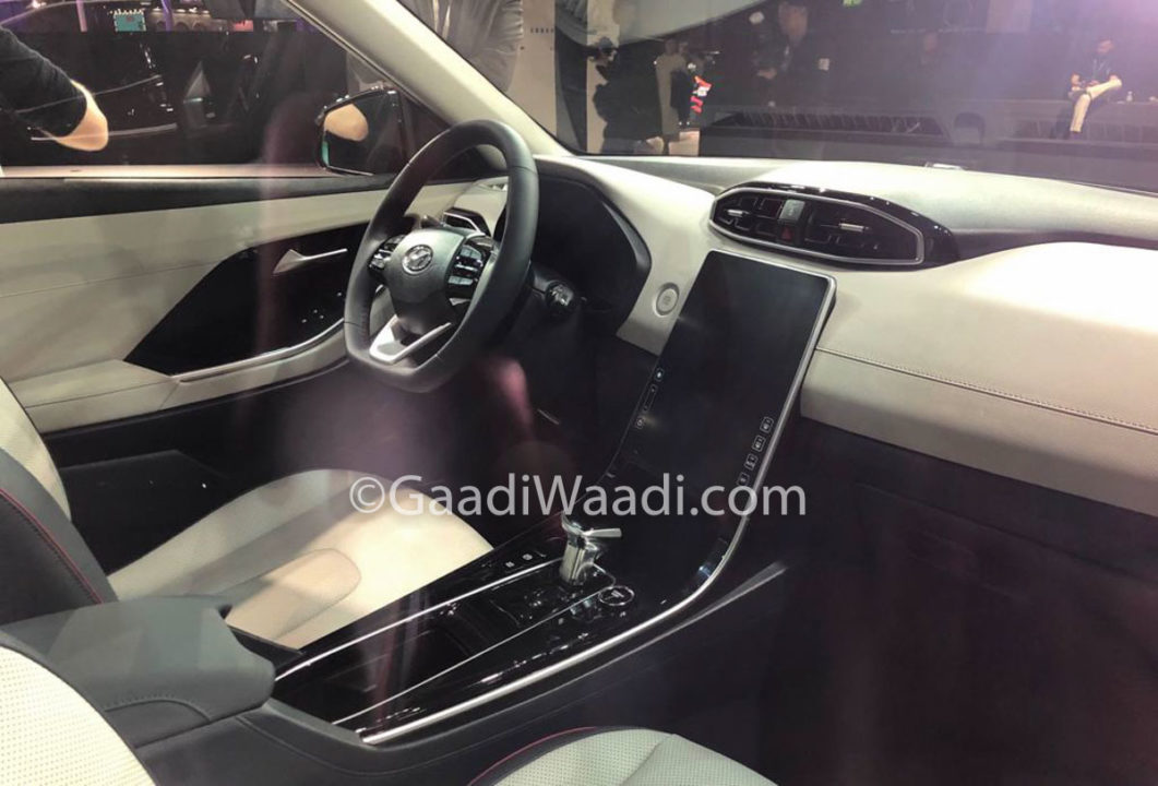 2020 Hyundai Creta Dimensions Features Engine Details Leaked Online