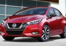 2020-Nissan-Sunny-Revealed-1