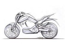 AI-based-electric-bike-teased