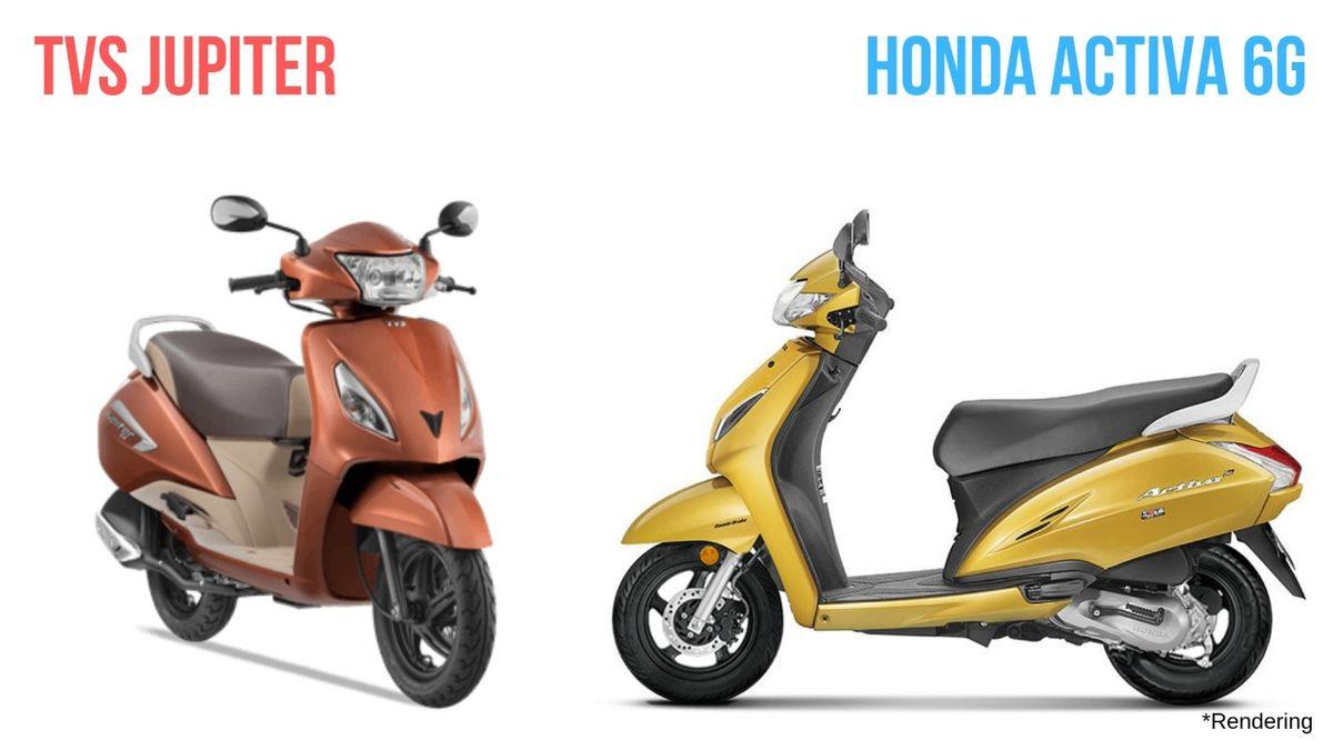 Honda-Activa-vs-TVS-Jupiter