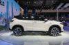 Honda X-NV Concept 3