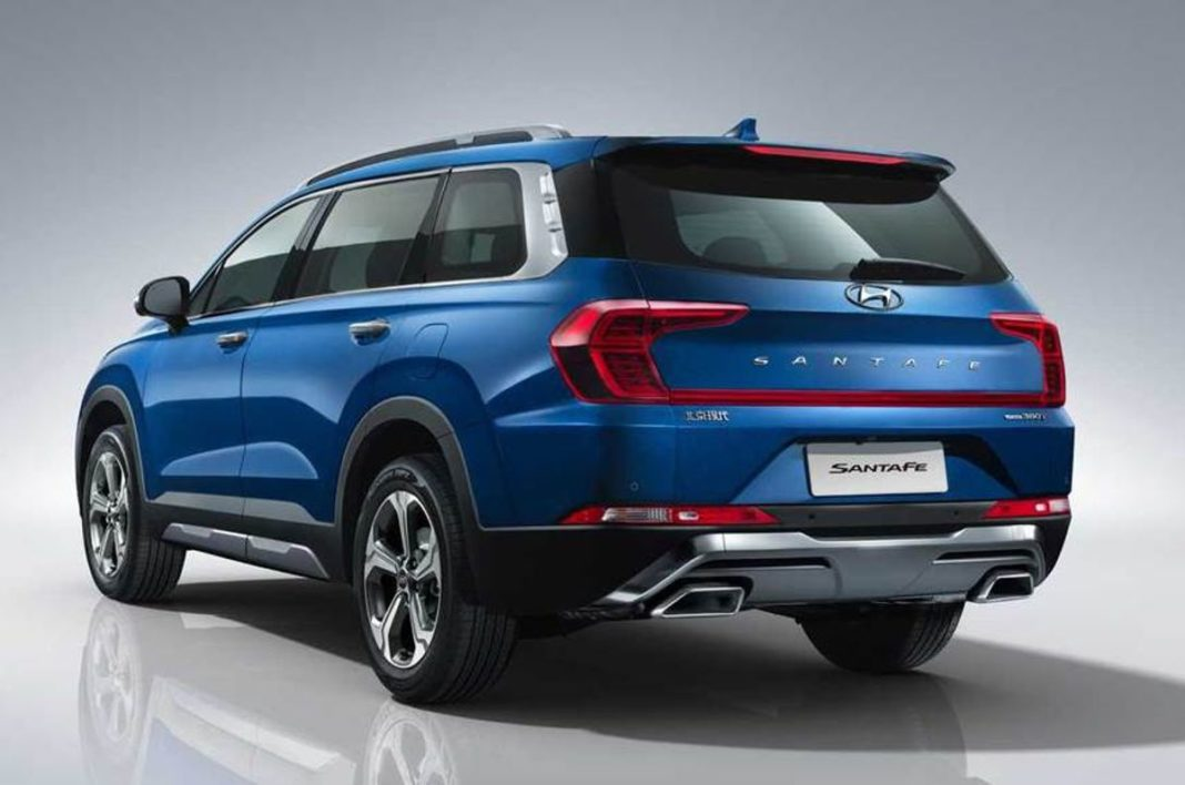 Hyundai-Santa-Fe-LWB-revealed-3