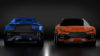 Jeep Grand Cherokee Trackhawk Rendered 3