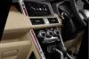 Mitsubishi Xpander Limited Edition 3
