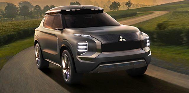 Mitsubishi-eYi-Concept-1