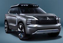 Mitsubishi-eYi-Concept-3