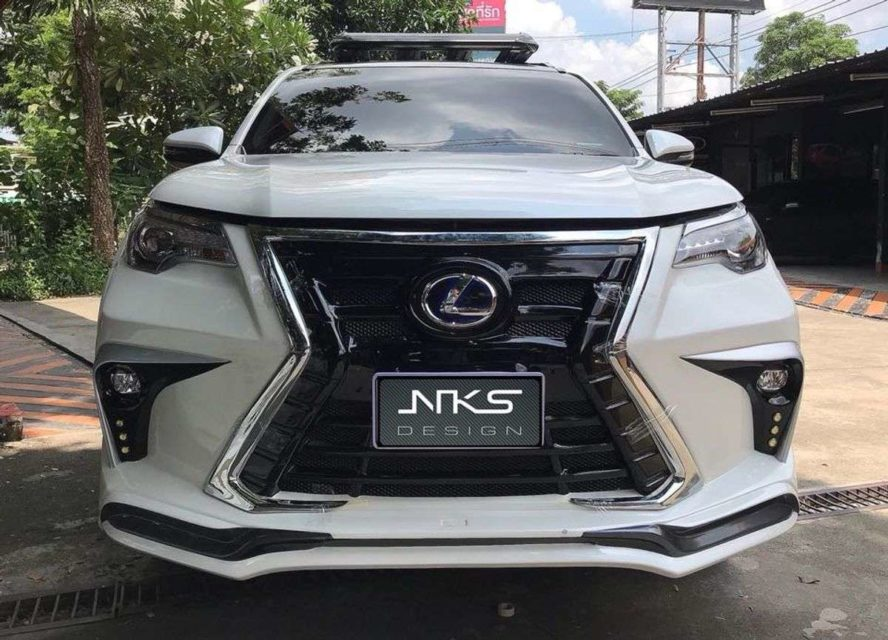 Modified-Toyota-Fortuner-2