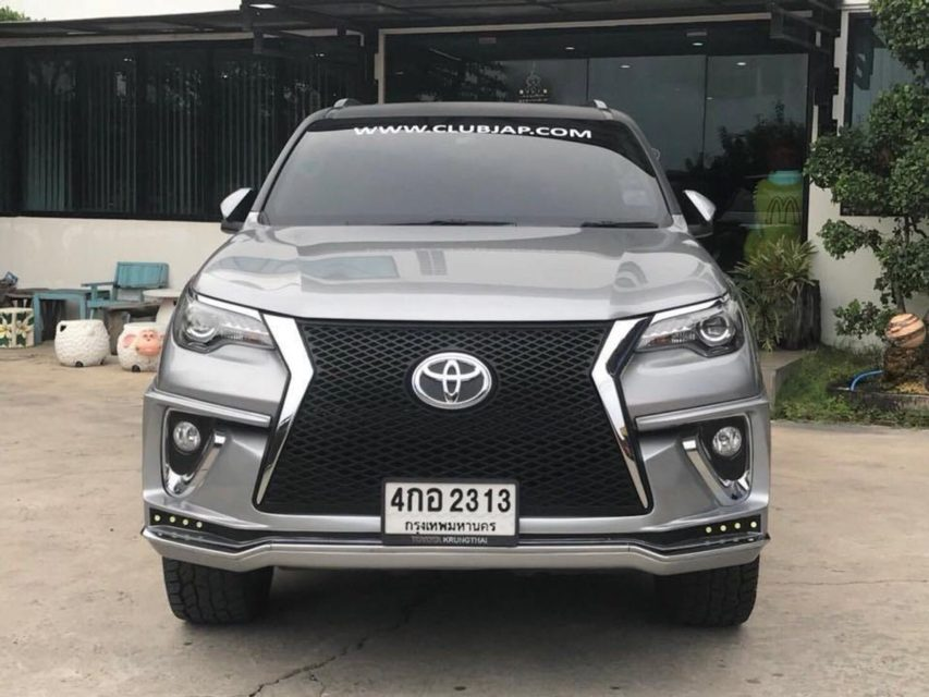 Modified-Toyota-Fortuner-3