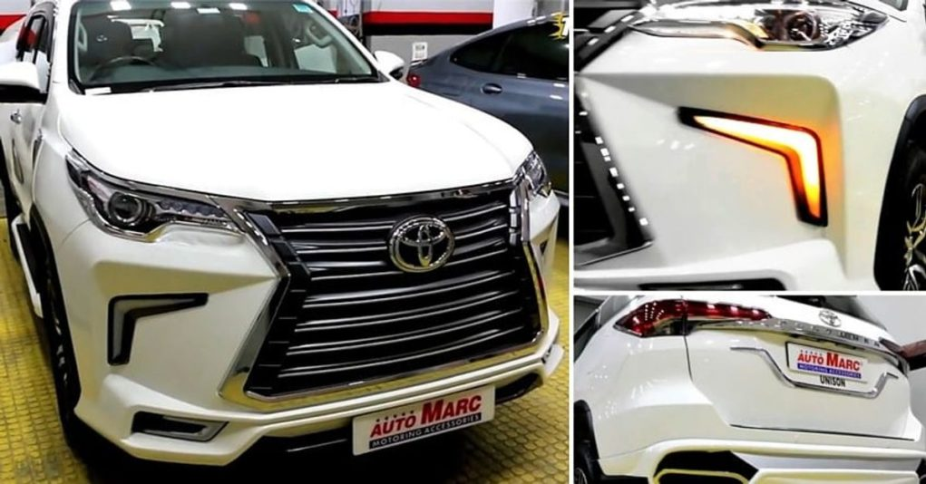 Modified-Toyota-Fortuner-5