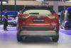 New Toyota RAV4 Hybrid 1